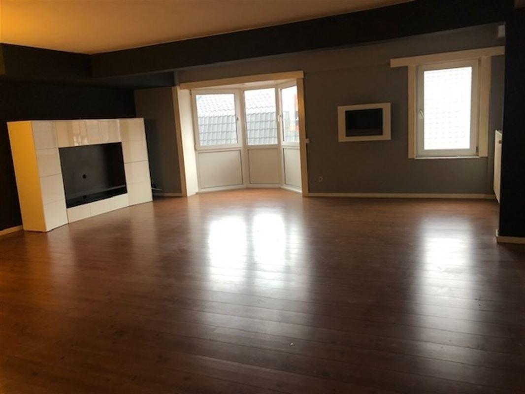 Foto 3 : Appartement te 3680 MAASEIK (België) - Prijs € 125.000