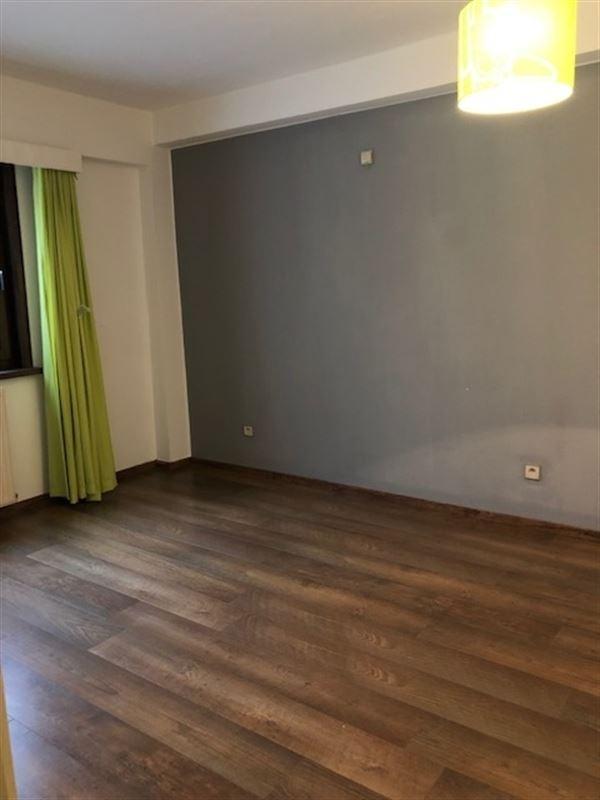 Foto 5 : Appartement te 3680 MAASEIK (België) - Prijs € 125.000