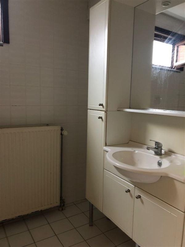 Foto 6 : Appartement te 3680 MAASEIK (België) - Prijs € 125.000