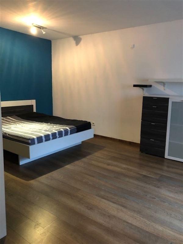 Foto 7 : Appartement te 3680 MAASEIK (België) - Prijs € 125.000
