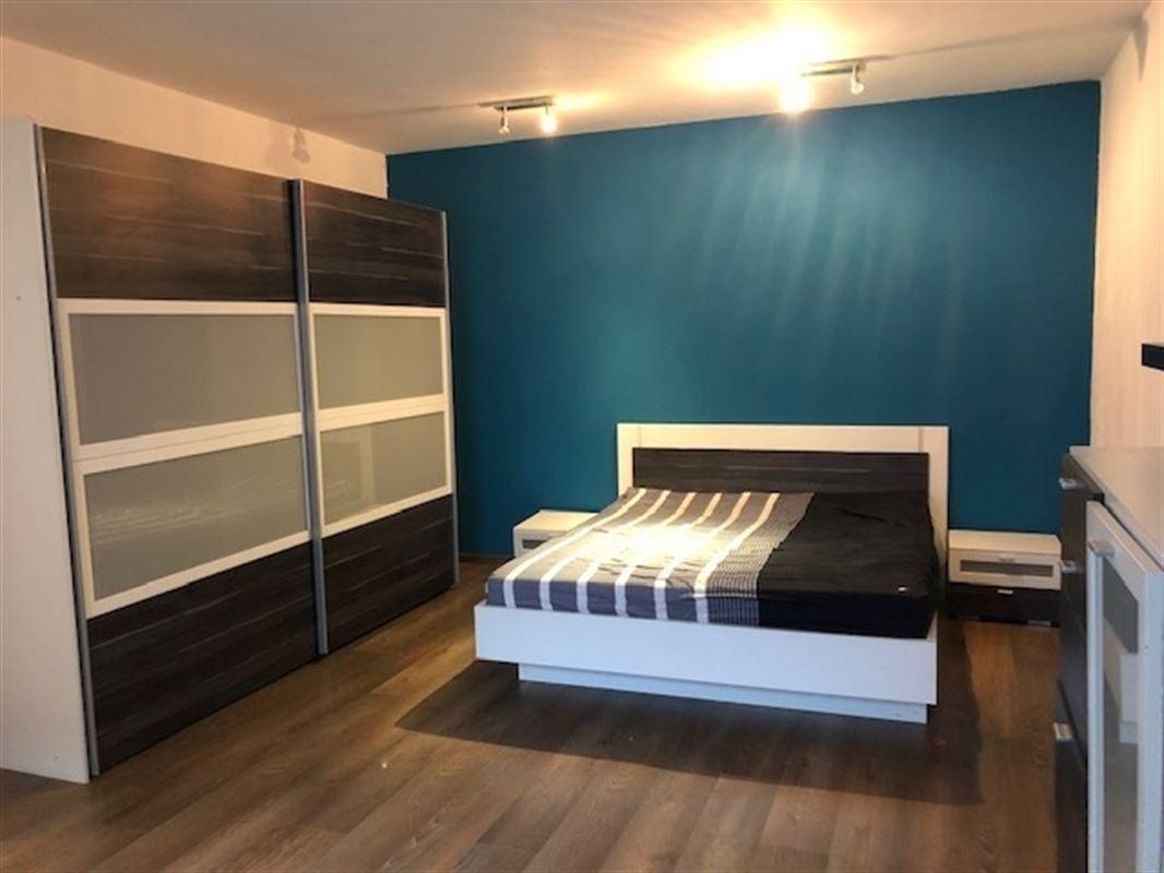 Foto 8 : Appartement te 3680 MAASEIK (België) - Prijs € 125.000