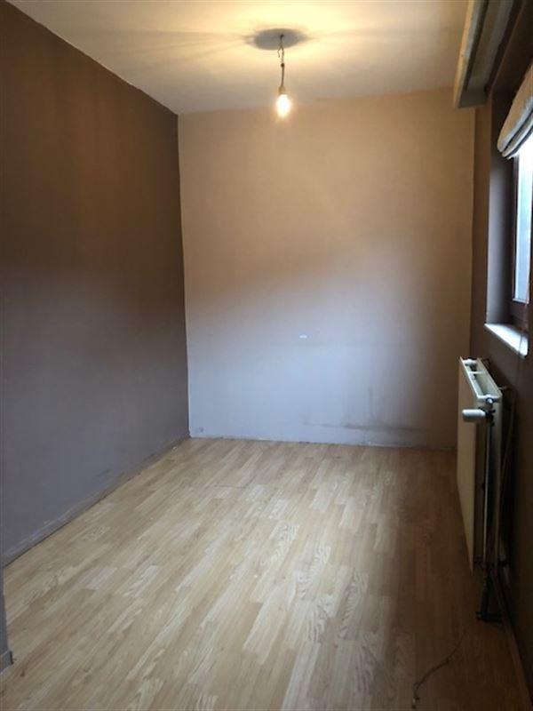 Foto 9 : Appartement te 3680 MAASEIK (België) - Prijs € 125.000