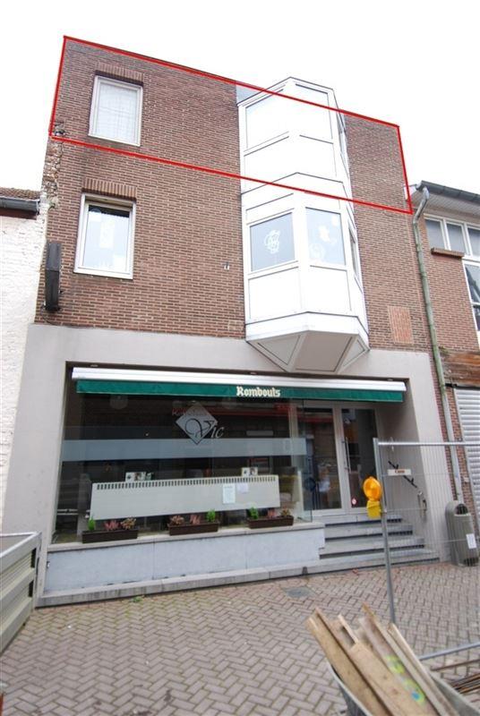 Foto 10 : Appartement te 3680 MAASEIK (België) - Prijs € 125.000