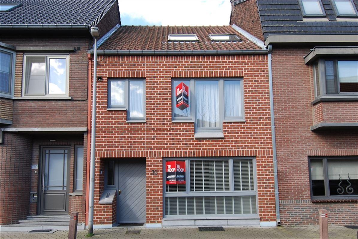 Foto 1 : Woning te 3680 MAASEIK (België) - Prijs € 275.000