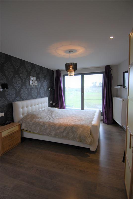 Foto 12 : Woning te 3680 MAASEIK (België) - Prijs € 275.000