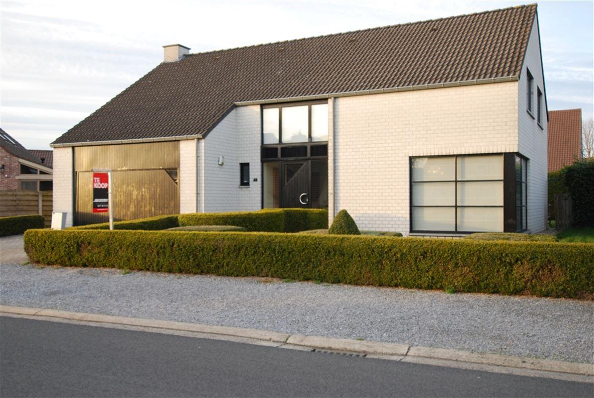 Foto 1 : Woning te 3680 MAASEIK (België) - Prijs € 315.000