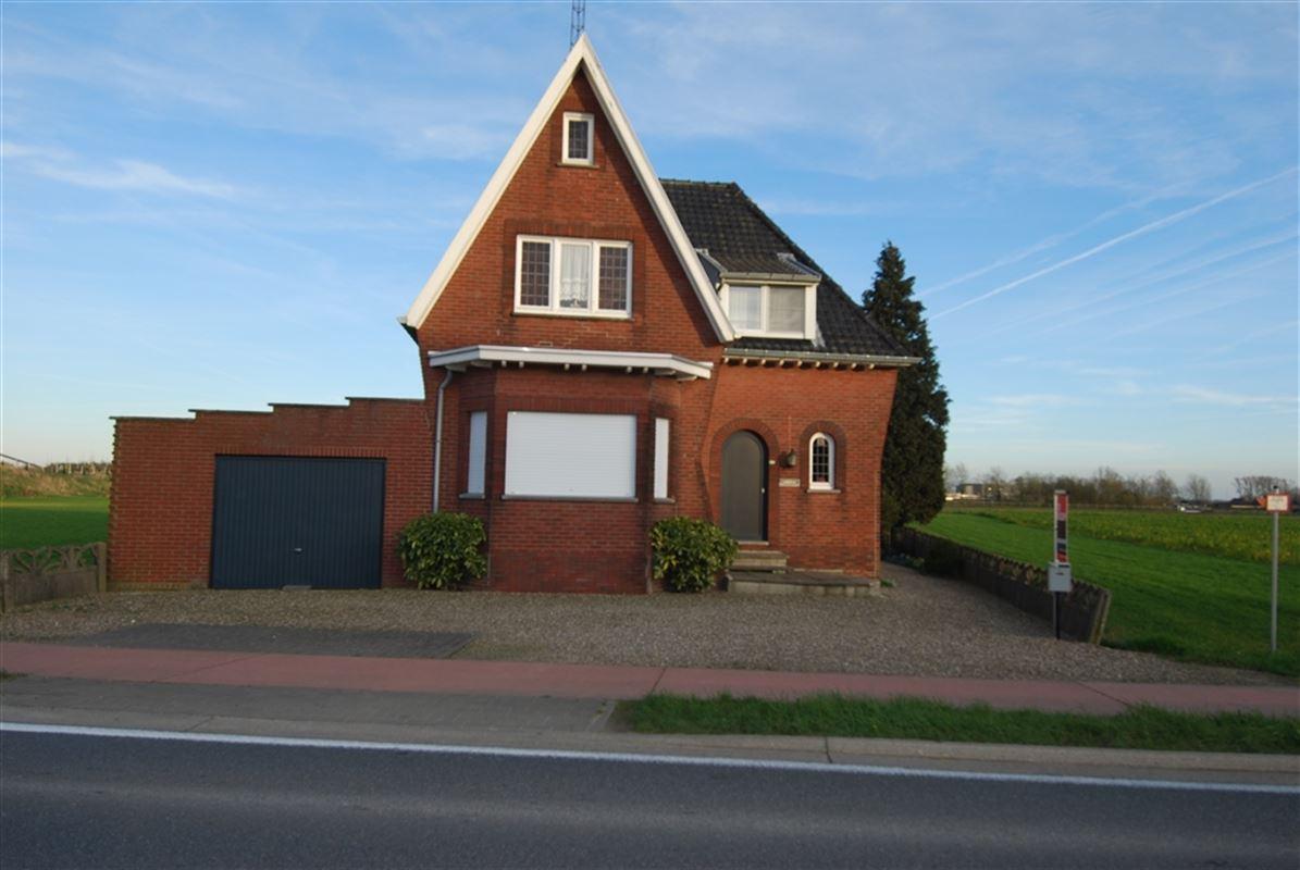 Foto 1 : Woning te 3650 DILSEN-STOKKEM (België) - Prijs € 159.000