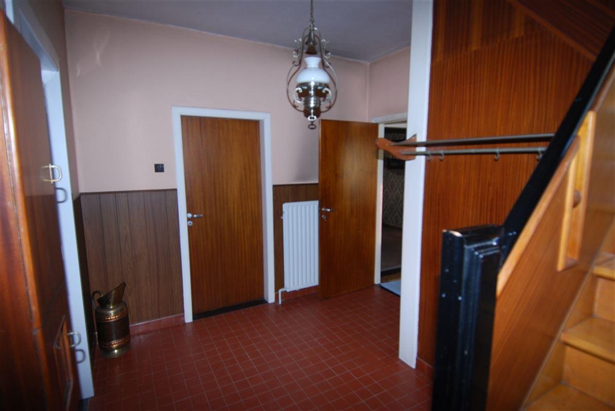 Foto 5 : Woning te 3650 DILSEN-STOKKEM (België) - Prijs € 159.000