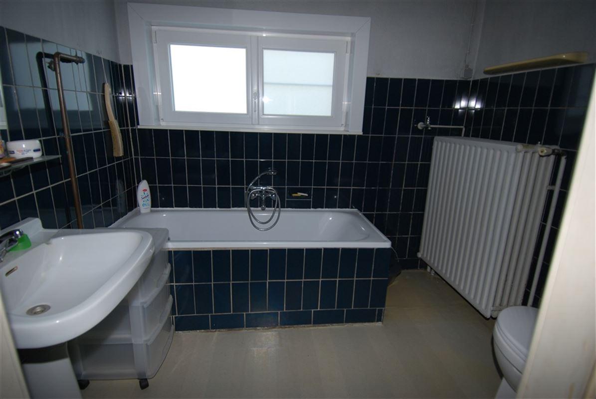 Foto 7 : Woning te 3650 DILSEN-STOKKEM (België) - Prijs € 159.000