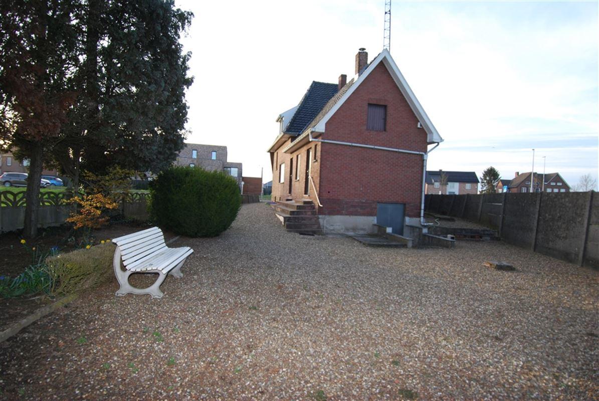 Foto 13 : Woning te 3650 DILSEN-STOKKEM (België) - Prijs € 159.000