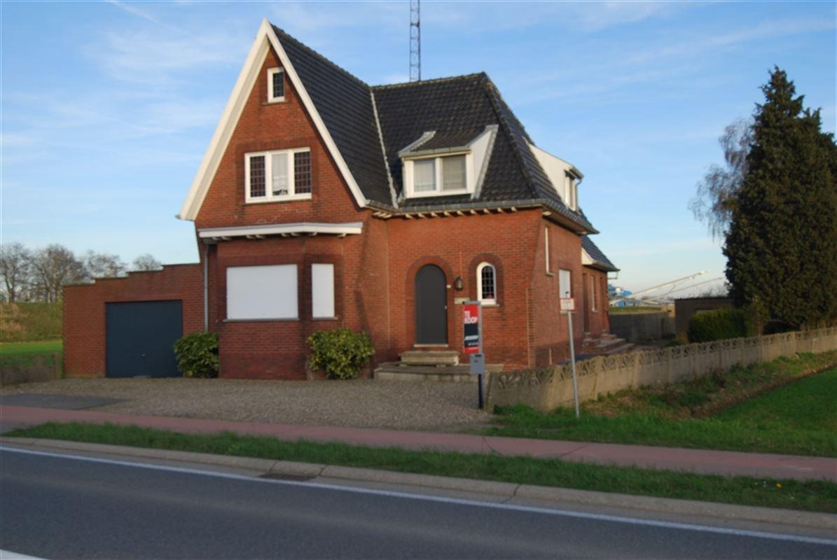 Foto 14 : Woning te 3650 DILSEN-STOKKEM (België) - Prijs € 159.000