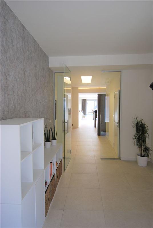 Foto 2 : Stadswoning te 3680 MAASEIK (België) - Prijs € 245.000