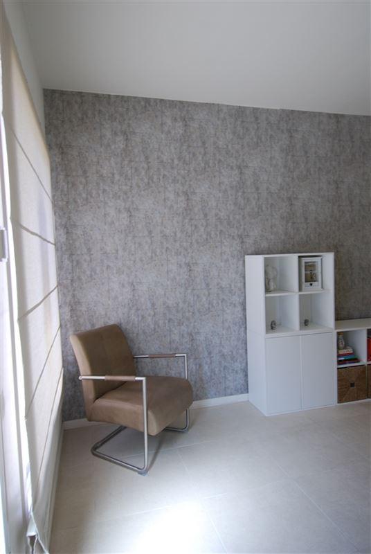 Foto 3 : Stadswoning te 3680 MAASEIK (België) - Prijs € 245.000