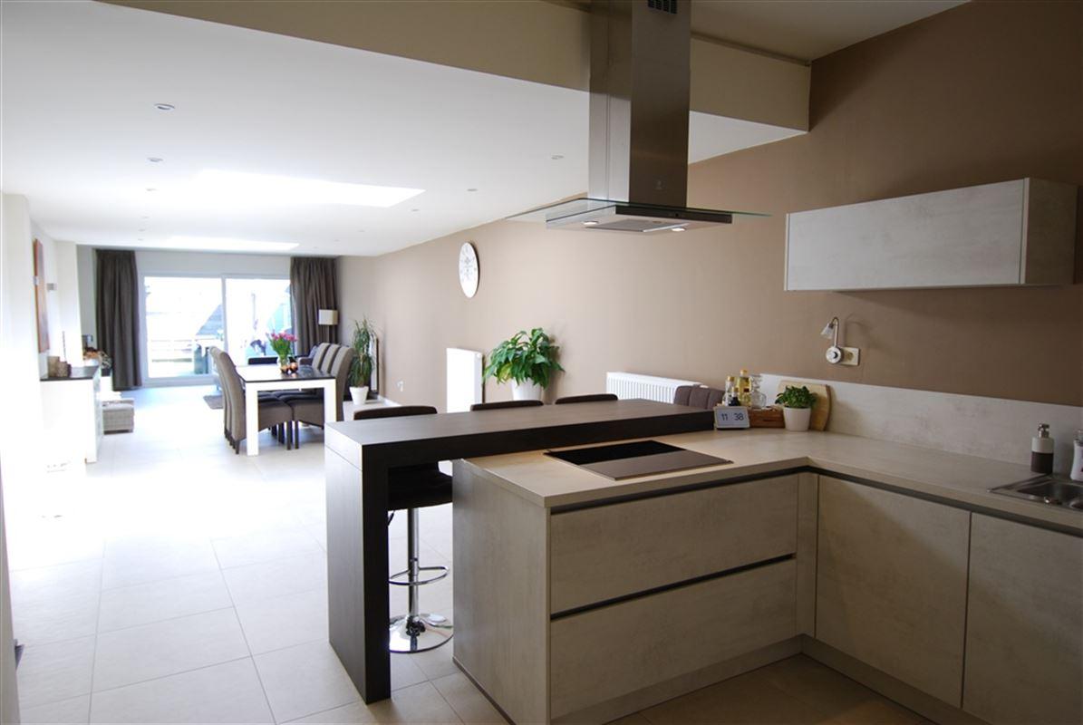 Foto 4 : Stadswoning te 3680 MAASEIK (België) - Prijs € 245.000