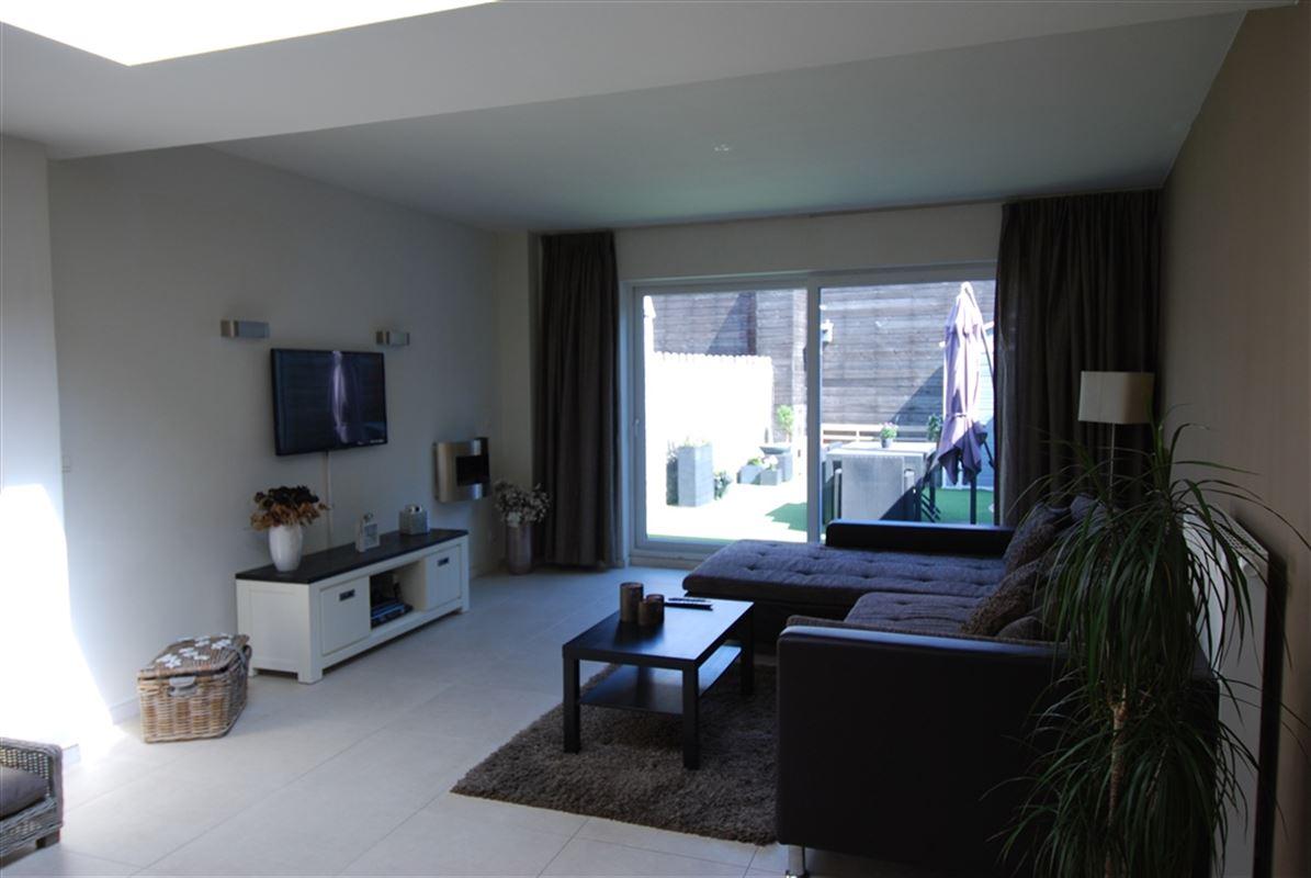 Foto 7 : Stadswoning te 3680 MAASEIK (België) - Prijs € 245.000
