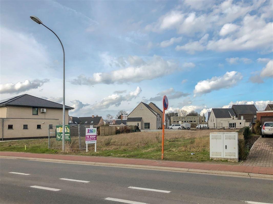 Foto 5 : Bouwgrond te 3150 Haacht (België) - Prijs € 160.000