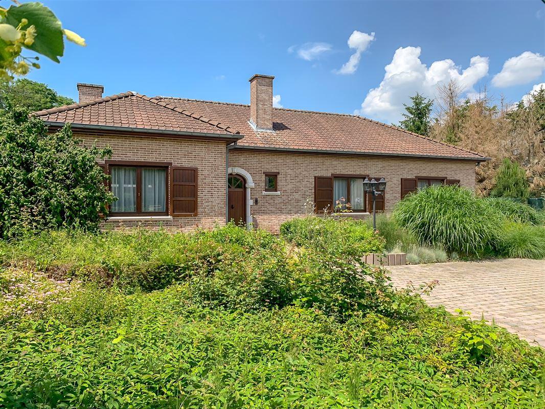 Foto 27 : Villa te 1982 ELEWIJT (België) - Prijs € 538.000