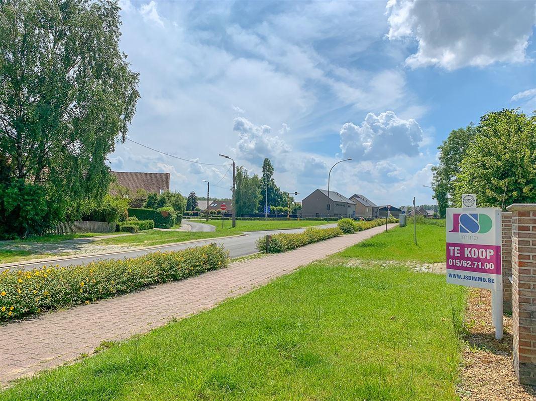 Foto 31 : Villa te 1982 ELEWIJT (België) - Prijs € 538.000