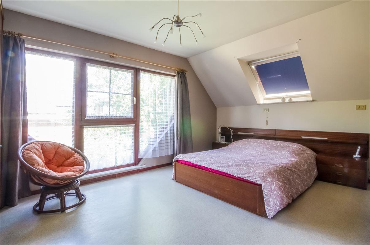 Foto 20 : Huis te 1982 ELEWIJT (België) - Prijs € 485.000