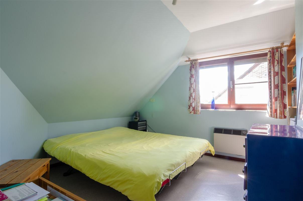 Foto 25 : Huis te 1982 ELEWIJT (België) - Prijs € 485.000