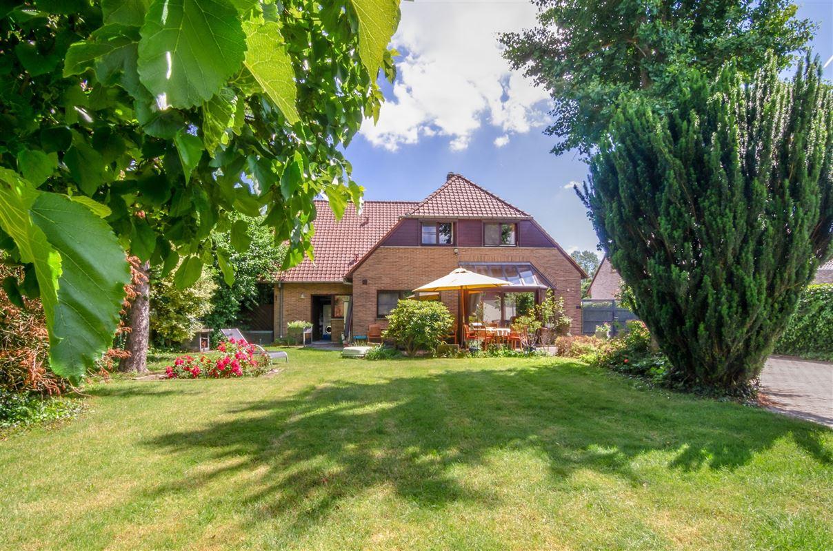 Foto 1 : Huis te 1982 ELEWIJT (België) - Prijs € 485.000