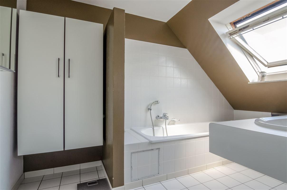 Foto 28 : Huis te 1982 ELEWIJT (België) - Prijs € 485.000