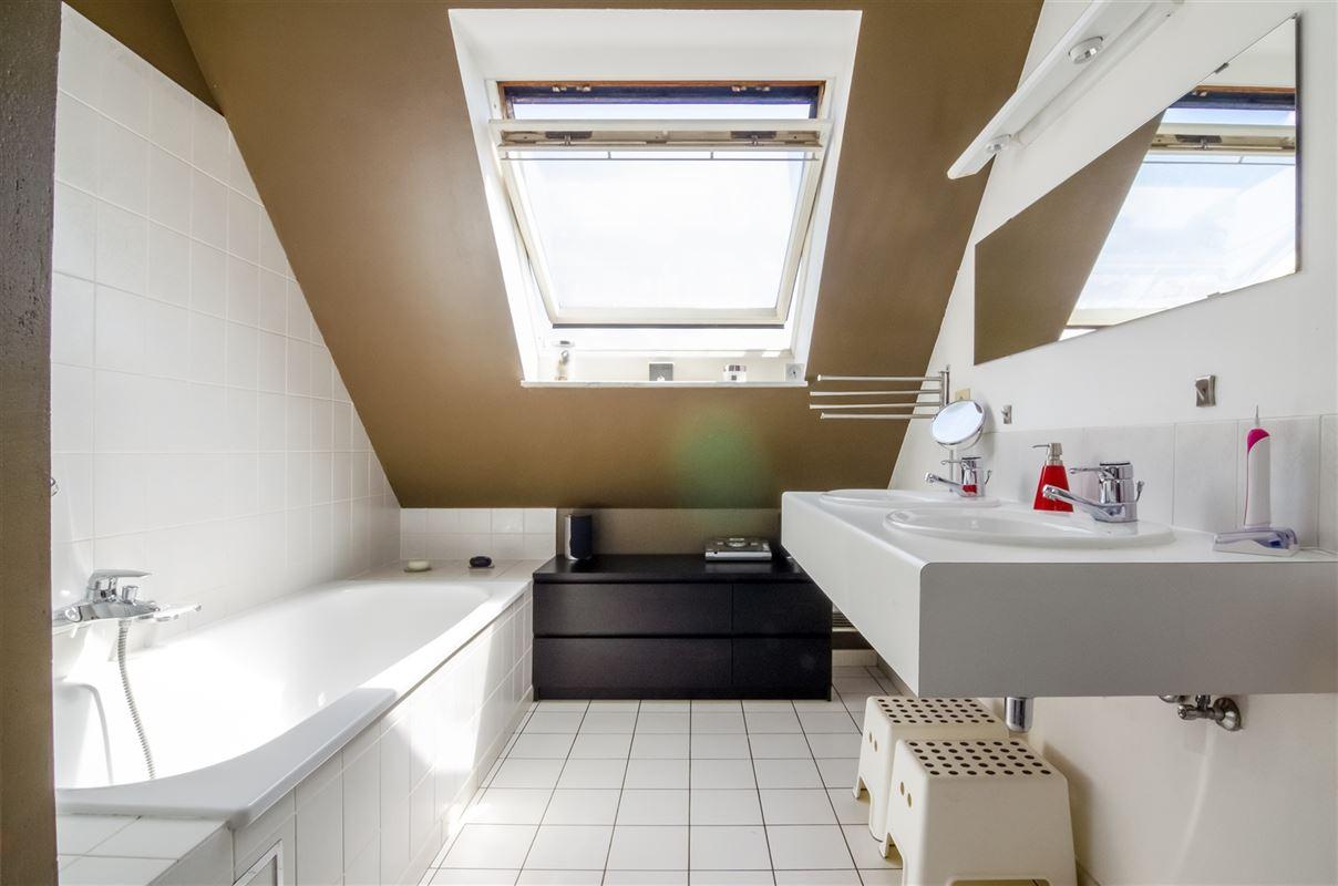Foto 29 : Huis te 1982 ELEWIJT (België) - Prijs € 485.000