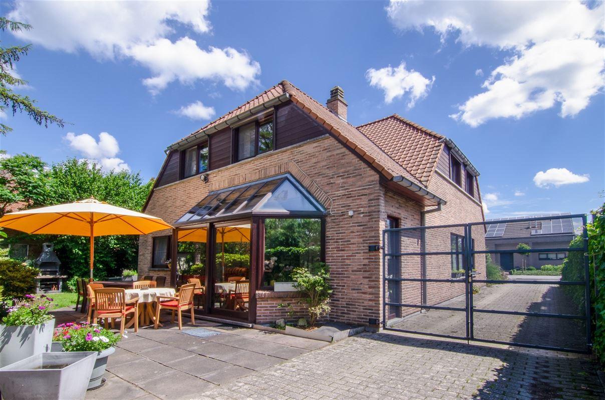 Foto 32 : Huis te 1982 ELEWIJT (België) - Prijs € 485.000