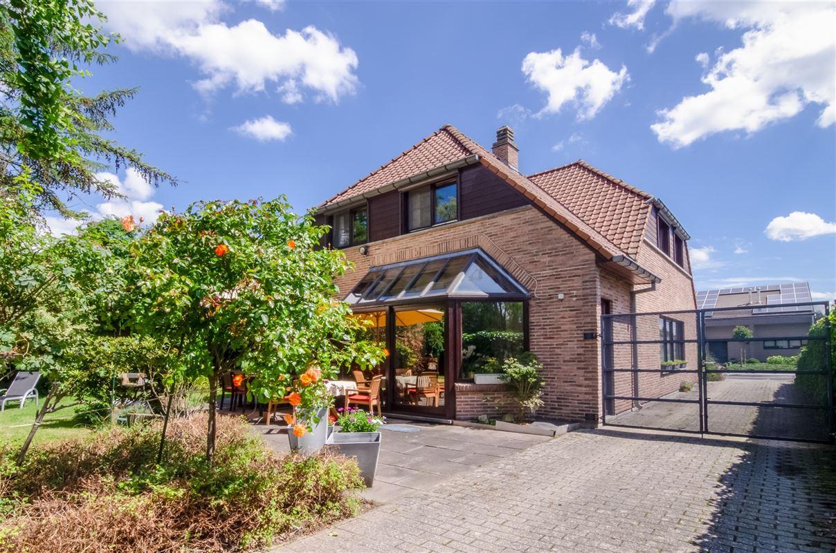 Foto 33 : Huis te 1982 ELEWIJT (België) - Prijs € 485.000