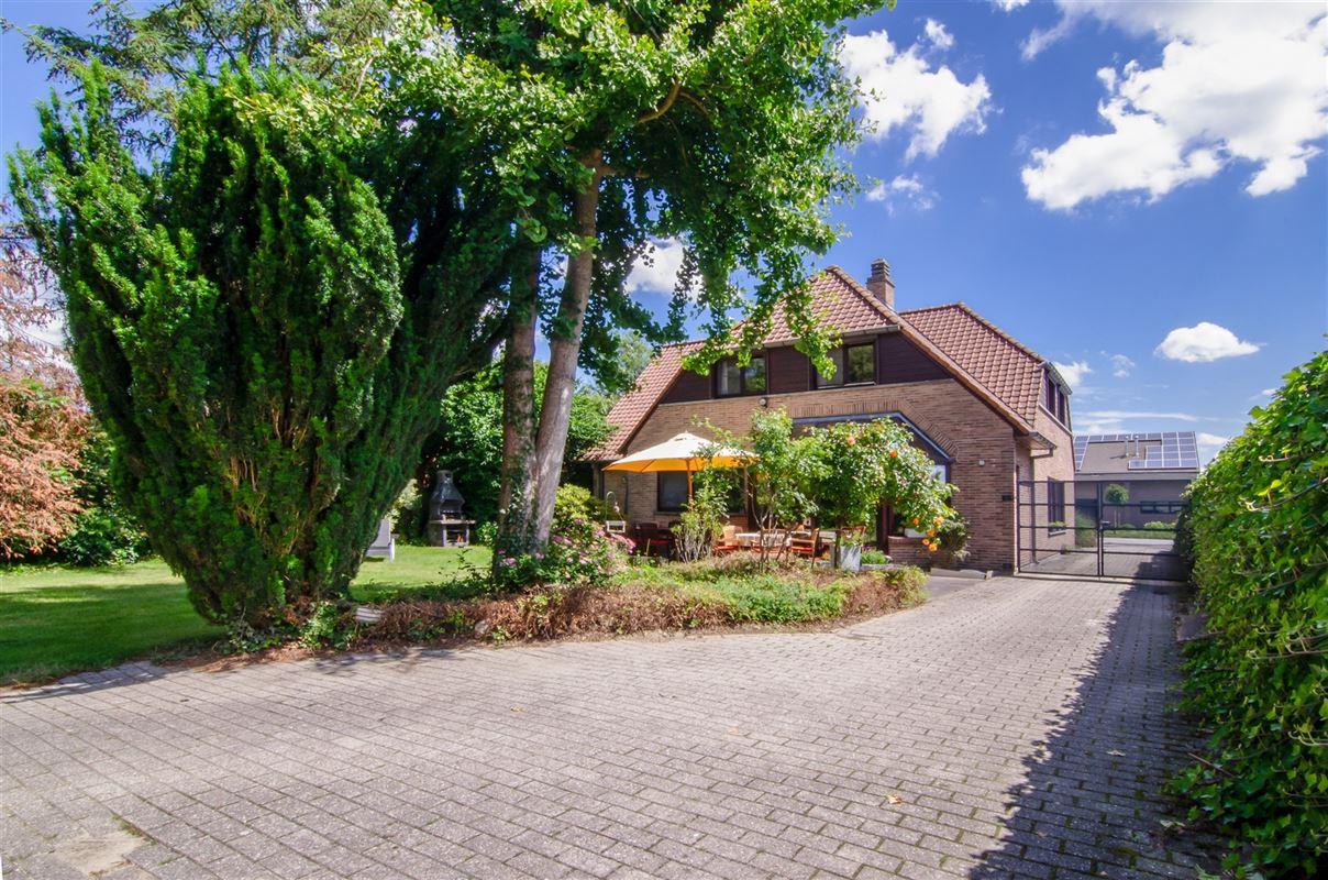 Foto 34 : Huis te 1982 ELEWIJT (België) - Prijs € 485.000
