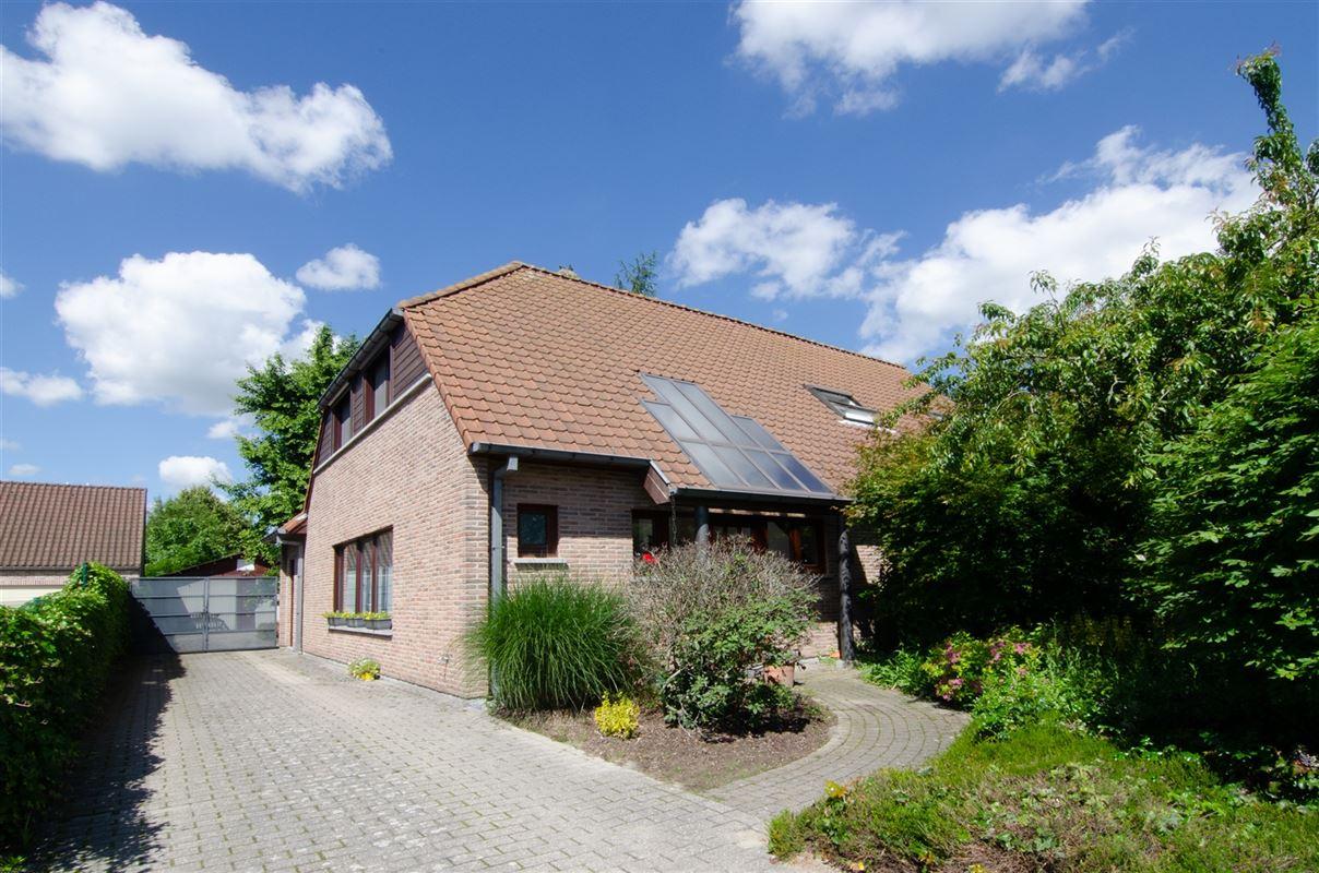 Foto 2 : Huis te 1982 ELEWIJT (België) - Prijs € 485.000
