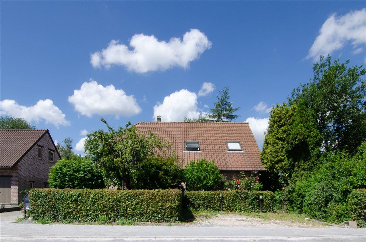Foto 47 : Huis te 1982 ELEWIJT (België) - Prijs € 485.000