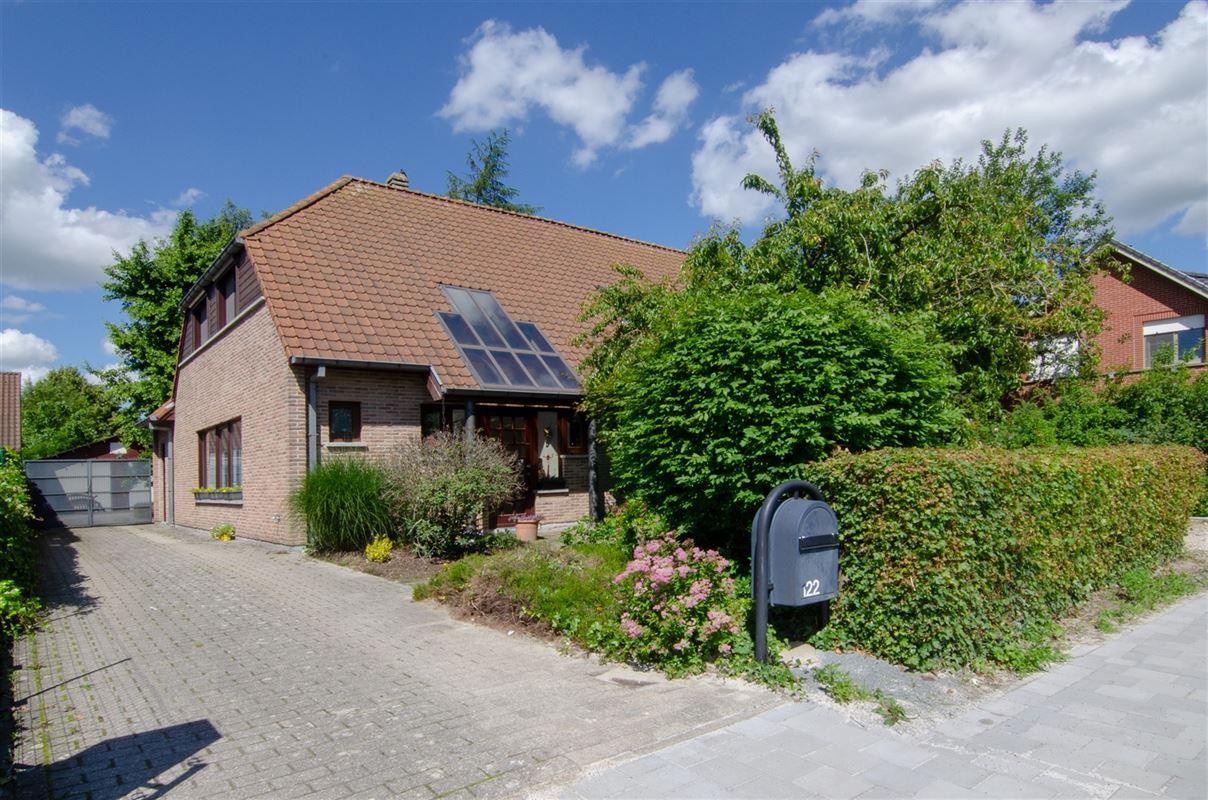 Foto 48 : Huis te 1982 ELEWIJT (België) - Prijs € 485.000