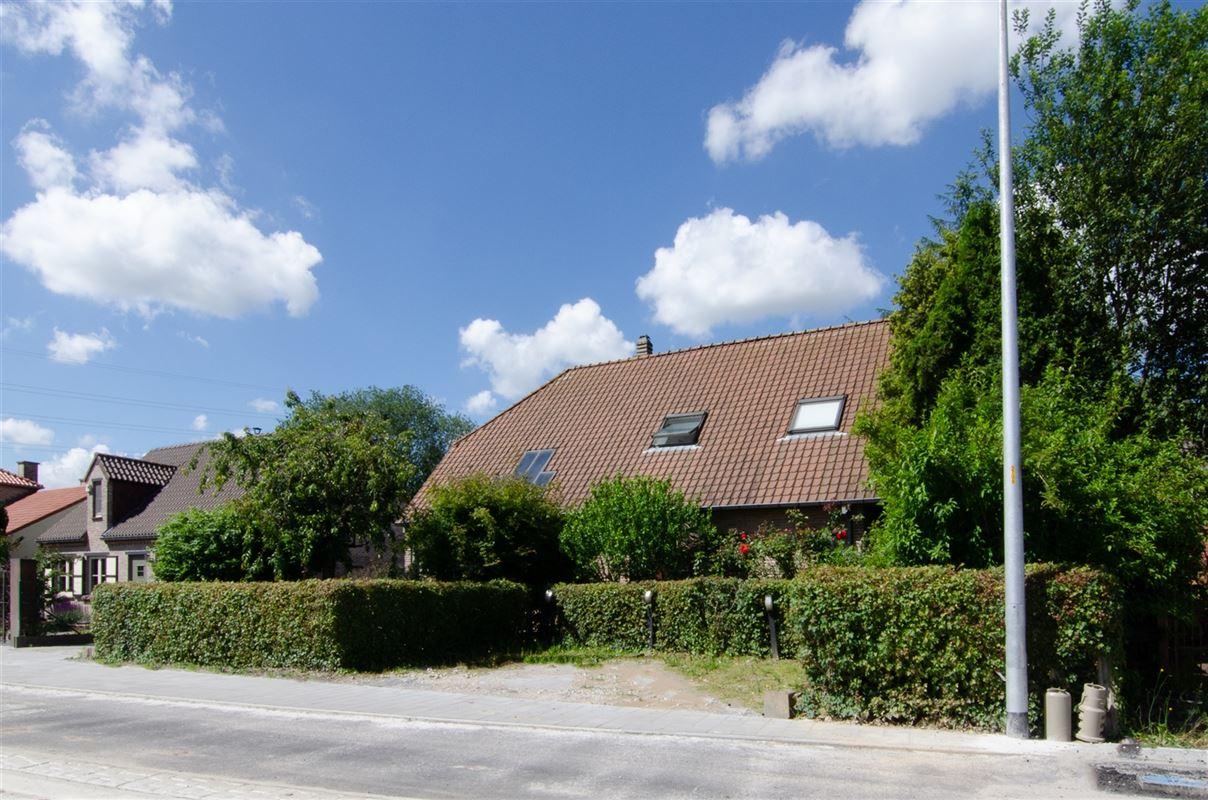 Foto 3 : Huis te 1982 ELEWIJT (België) - Prijs € 485.000