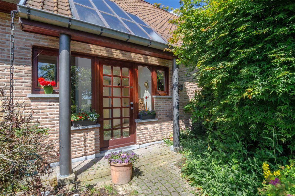Foto 4 : Huis te 1982 ELEWIJT (België) - Prijs € 485.000