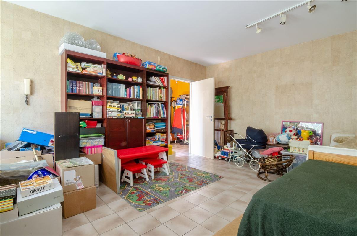 Foto 15 : Huis te 1982 ELEWIJT (België) - Prijs € 485.000