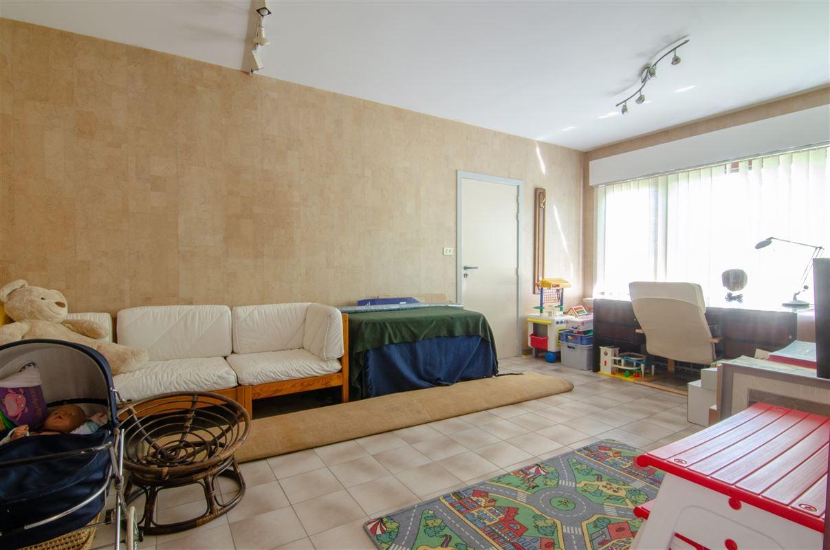 Foto 16 : Huis te 1982 ELEWIJT (België) - Prijs € 485.000