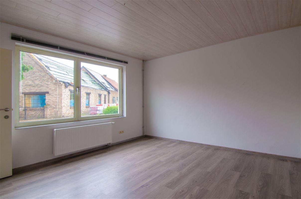 Foto 18 : Huis te 1981 HOFSTADE (België) - Prijs € 388.000