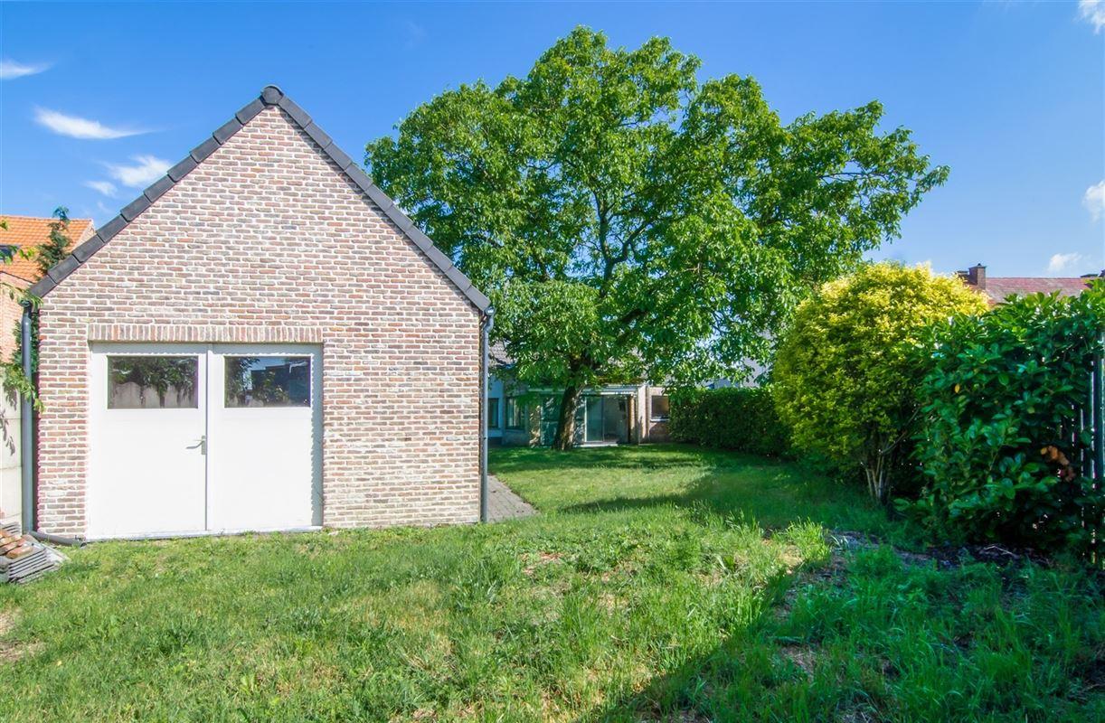 Foto 22 : Huis te 1981 HOFSTADE (België) - Prijs € 388.000