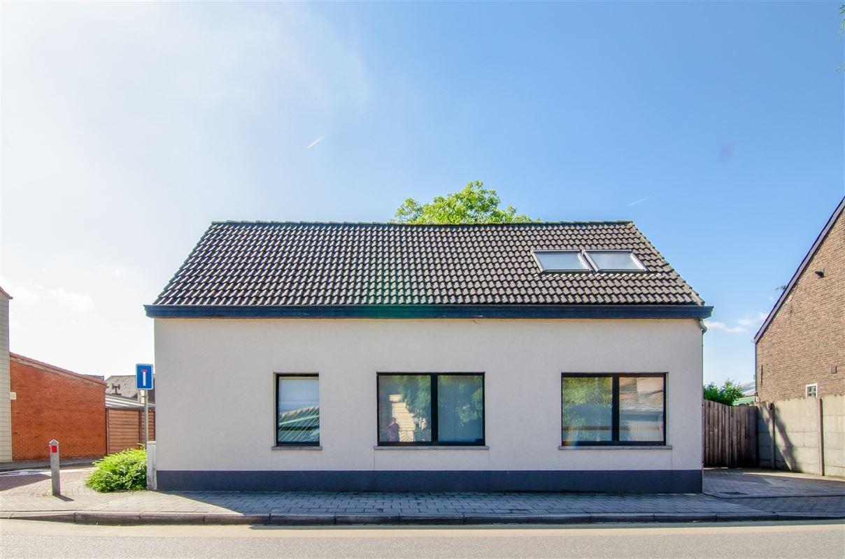 Foto 23 : Huis te 1981 HOFSTADE (België) - Prijs € 388.000