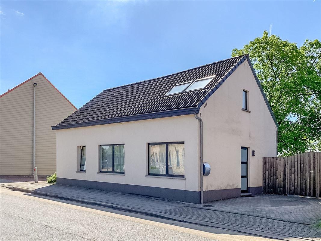 Foto 24 : Huis te 1981 HOFSTADE (België) - Prijs € 368.000