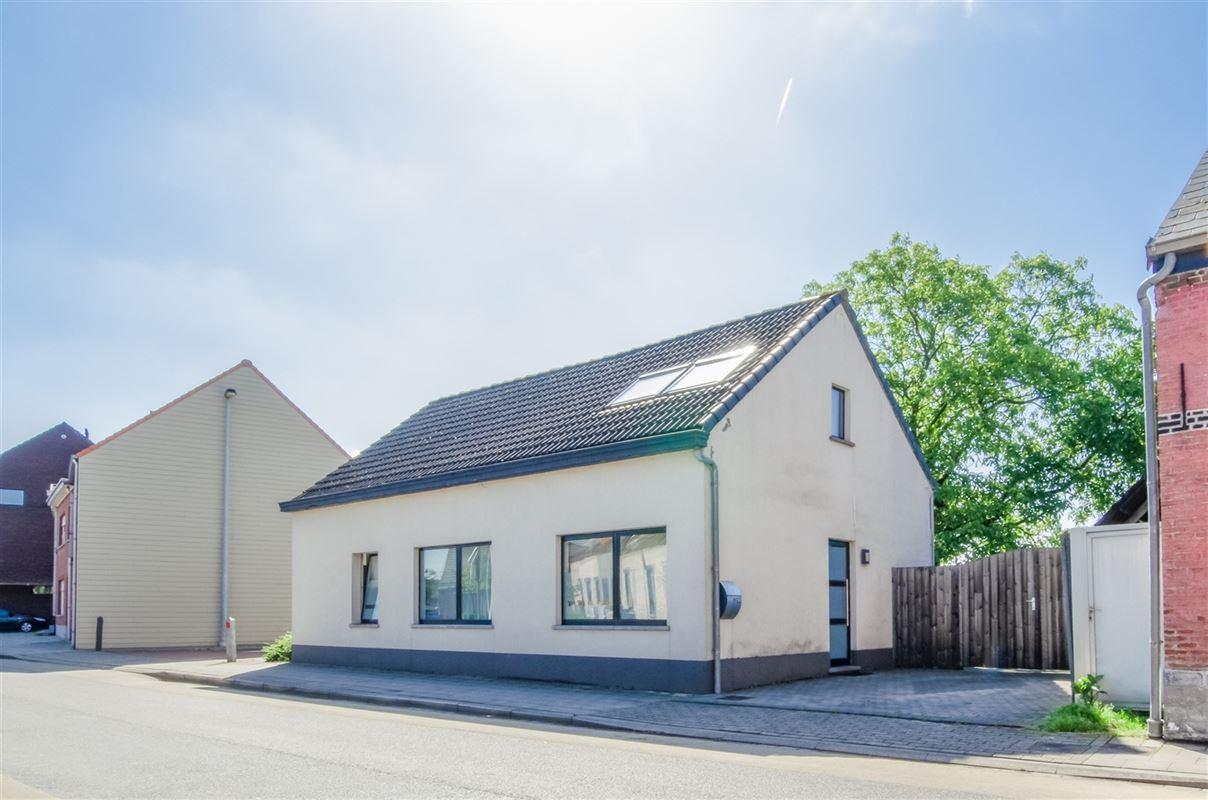 Foto 1 : Huis te 1981 HOFSTADE (België) - Prijs € 388.000