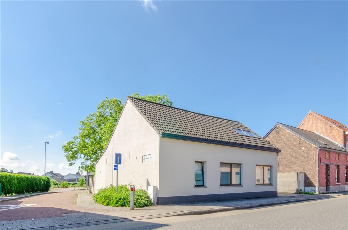 Foto 2 : Huis te 1981 HOFSTADE (België) - Prijs € 388.000