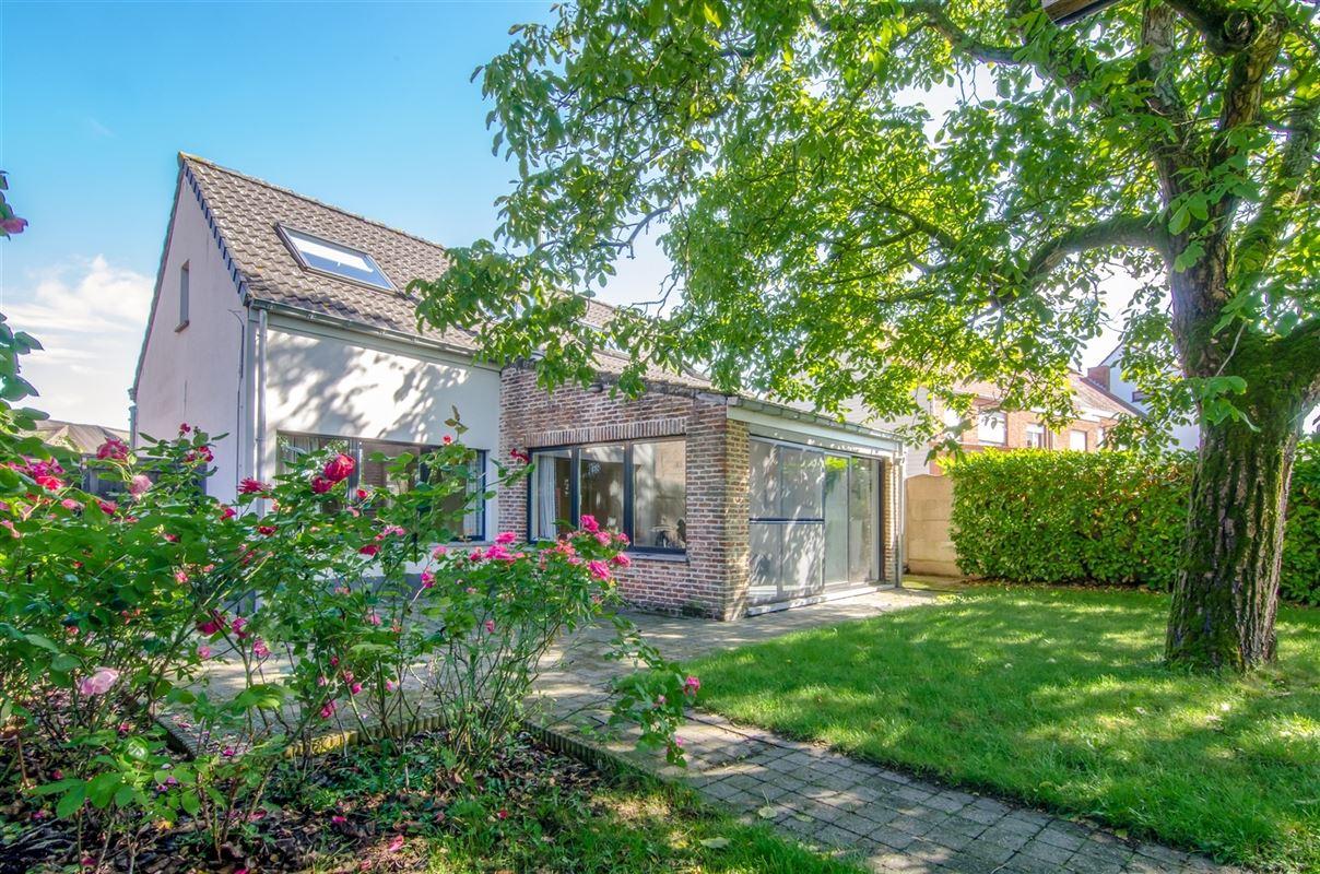 Foto 3 : Huis te 1981 HOFSTADE (België) - Prijs € 388.000