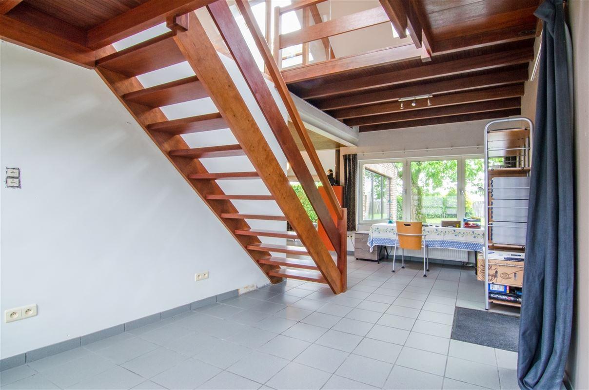 Foto 4 : Huis te 1981 HOFSTADE (België) - Prijs € 388.000