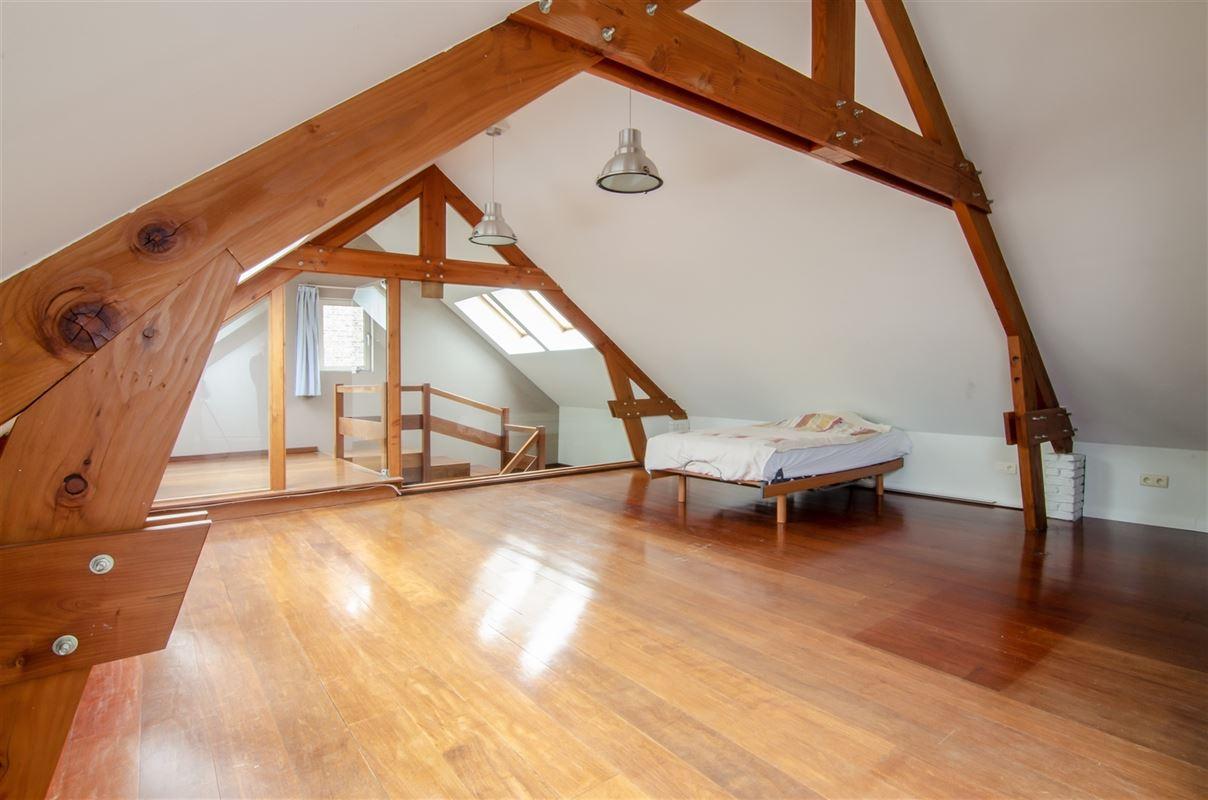 Foto 5 : Huis te 1981 HOFSTADE (België) - Prijs € 388.000