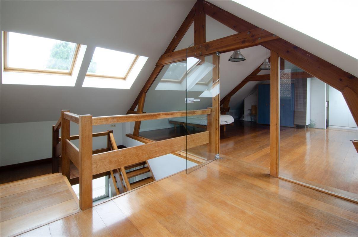 Foto 7 : Huis te 1981 HOFSTADE (België) - Prijs € 388.000