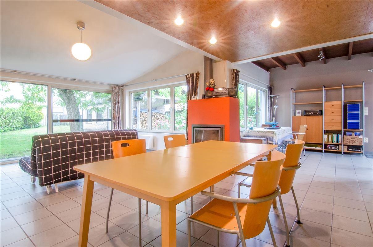 Foto 13 : Huis te 1981 HOFSTADE (België) - Prijs € 388.000