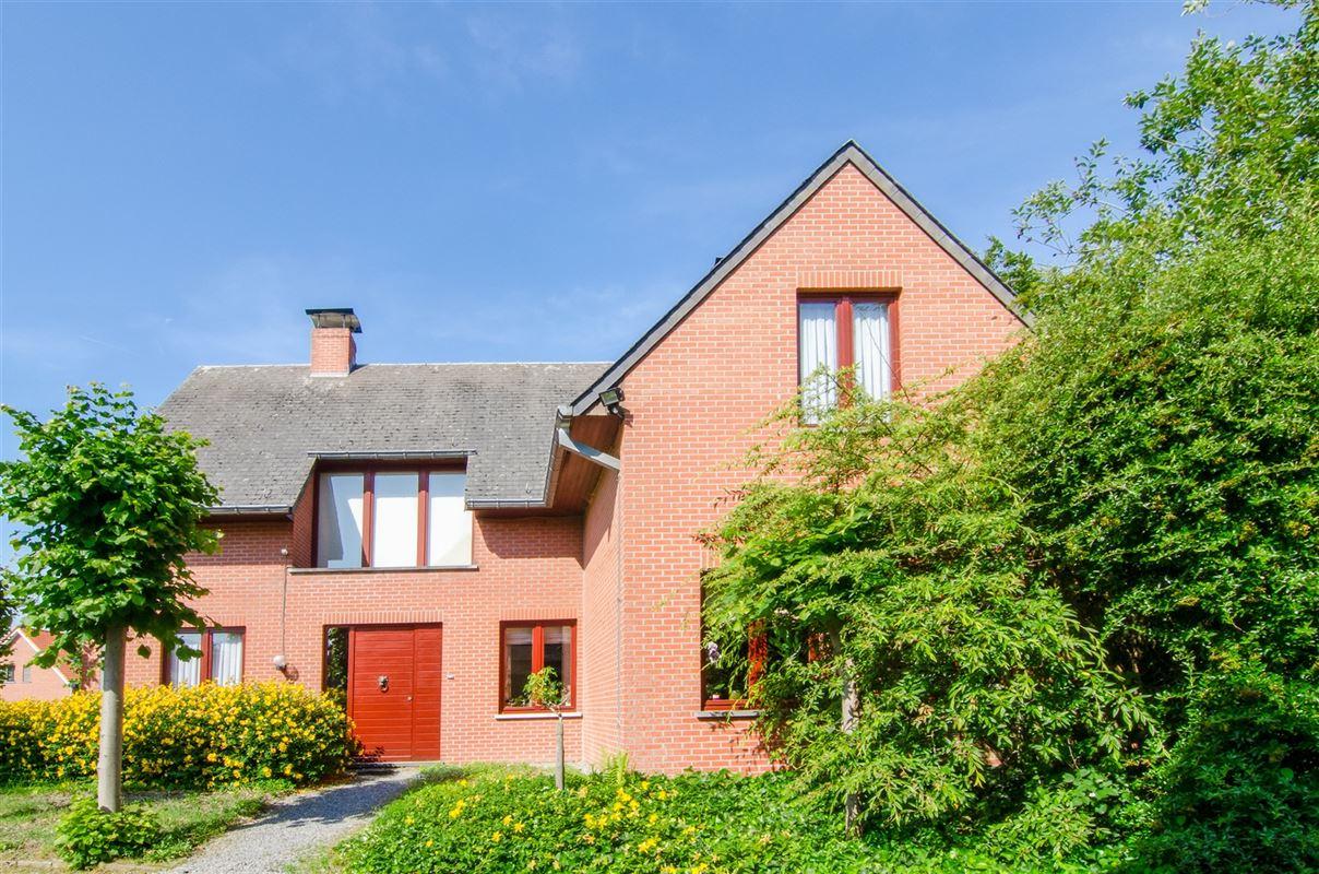 Foto 23 : Huis te 1981 HOFSTADE (België) - Prijs € 448.000