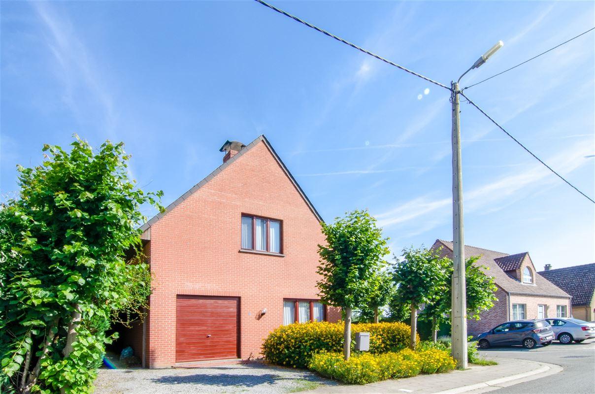 Foto 24 : Huis te 1981 HOFSTADE (België) - Prijs € 448.000